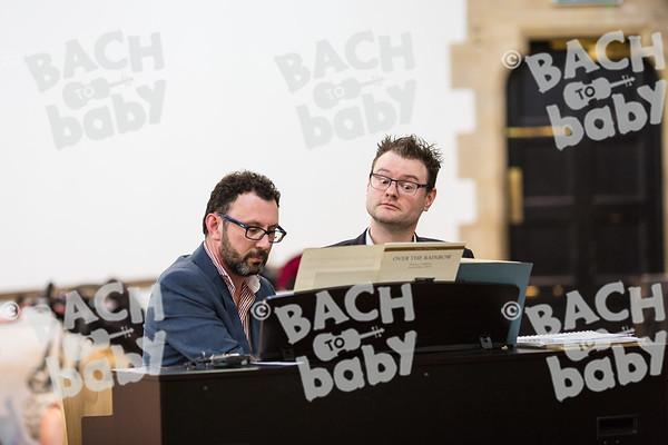 Bach to Baby 2018_HelenCooper_Kensal Rise-2018-05-09-14.jpg