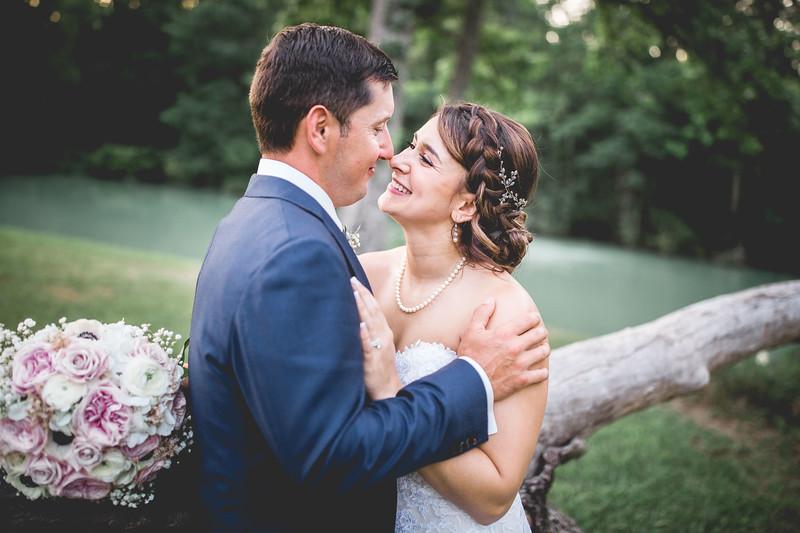 acacia and dan wedding print-1081.jpg
