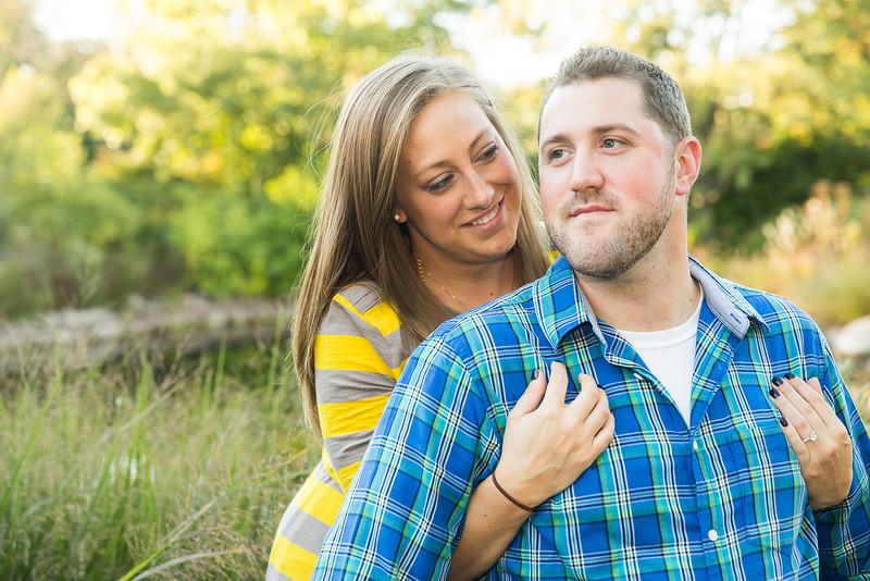 066 Michelle and Ken.jpg
