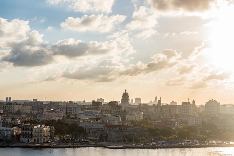 65 - Havana - February '17.jpg