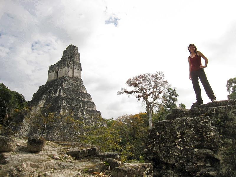 Tikal (41).jpg