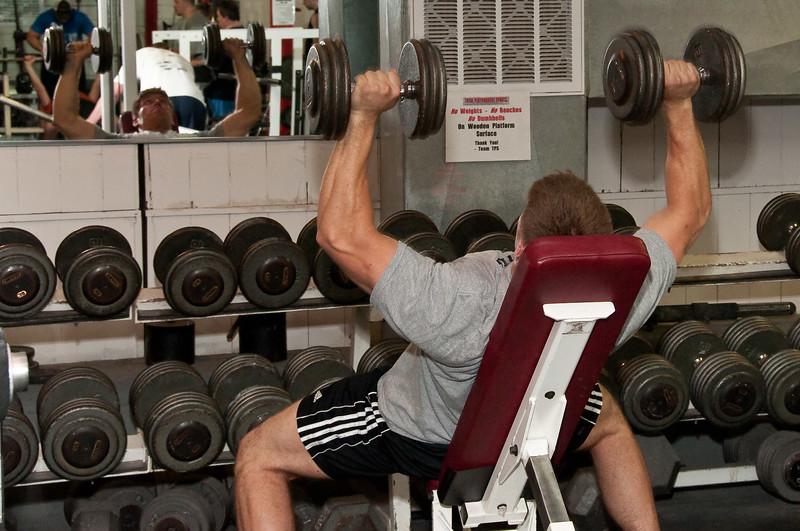 TPS Training Day 5-29-2010_ERF6533.jpg