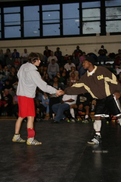 Wrestling Baltimore County Torn 2007 021.jpg