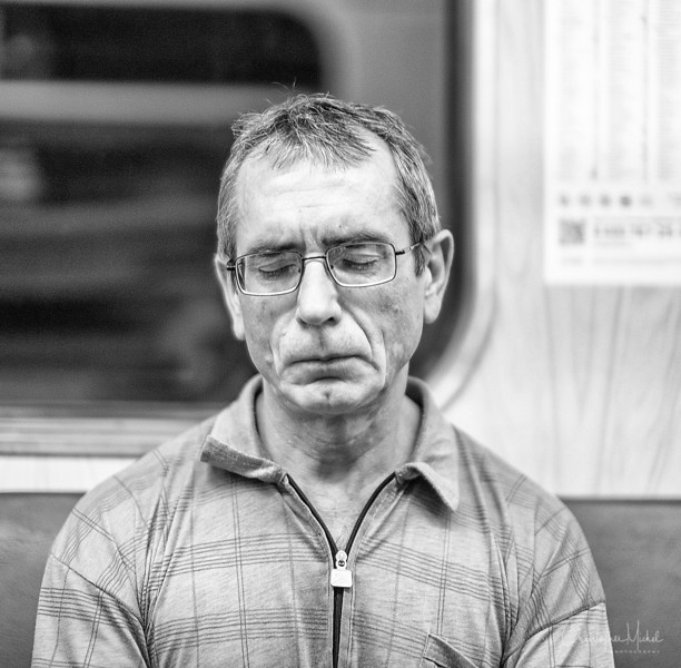 20140531_Moscow subway_2490.jpg