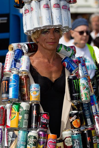 Brighton Pride 2015-129.jpg