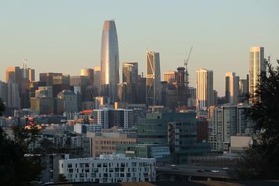 2018-02-11 San Francisco