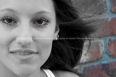 015-portrait-dsm-12oct13-215-5138