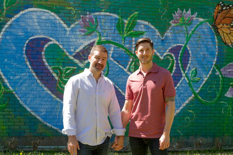 Danny and Kipp 2016-18.jpg