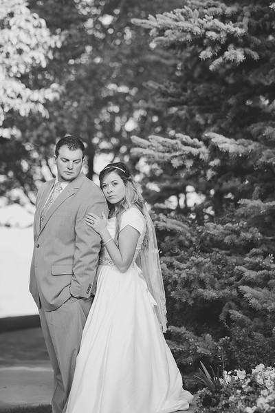 Bridals-270.jpg