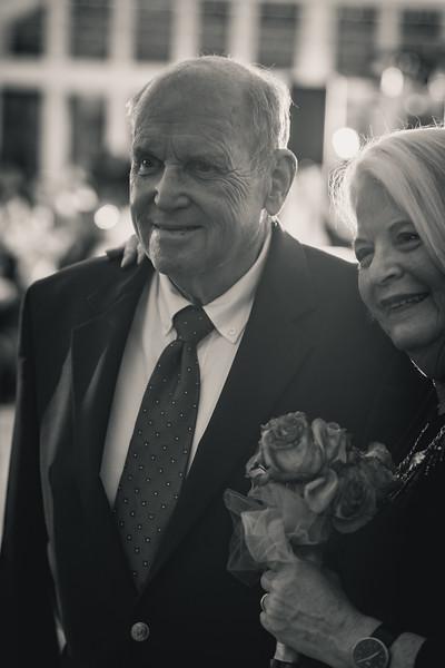 Marron Wedding-823.jpg