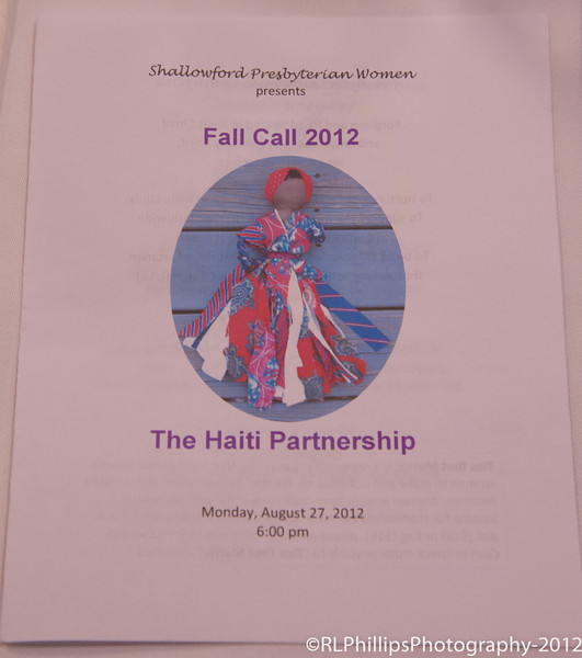 SPW_Fall_Call-0947.jpg