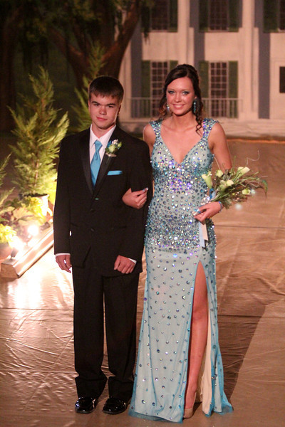 2014 Crittenden County Grand March_0635.JPG