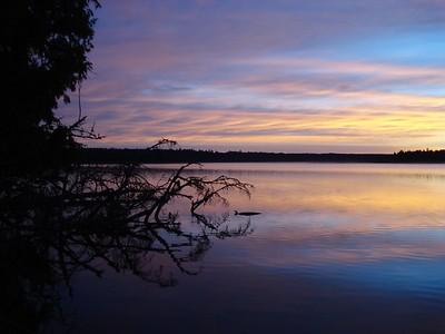 Destination-Scenic State Park, MN