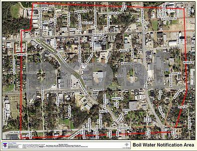 city-begins-chlorine-conversion-as-boil-water-notice-continues-in-portion-of-tyler
