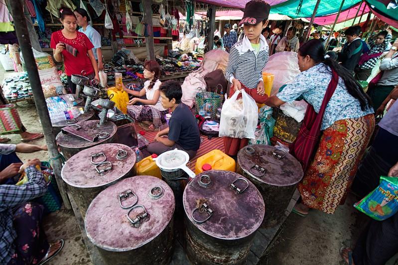 Myanmar 2012 jsc 197.jpg