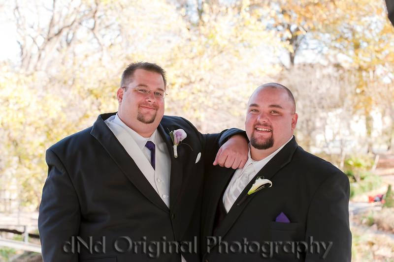 074 Tiffany & Dave Wedding Nov 11 2011.jpg
