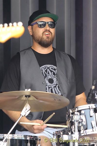 Cody Forsberg - Give 'Em Hell Boys - Taste of Edmonton 7-21 339.jpg