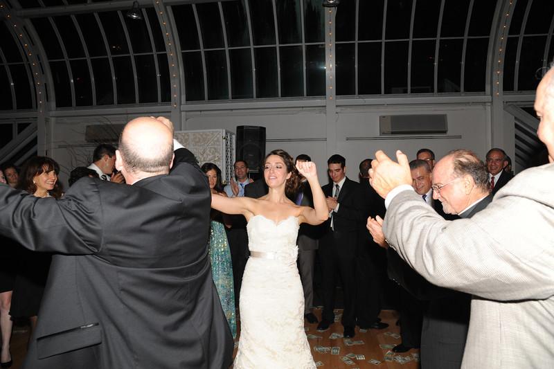 SA Wedding-365.JPG