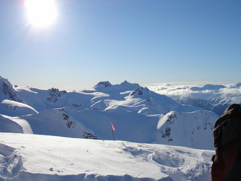 Alaska 2008 284.jpg