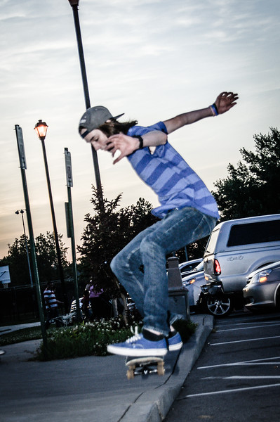 Boys Skateboarding (2 of 76).jpg