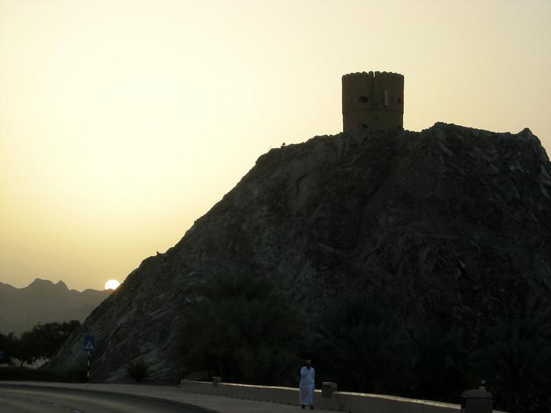 Jordan-Syria 09 1076.jpg