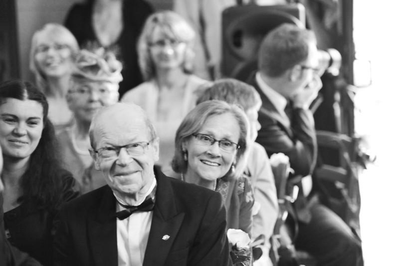 Helen and Frederick Wedding - 156.jpg