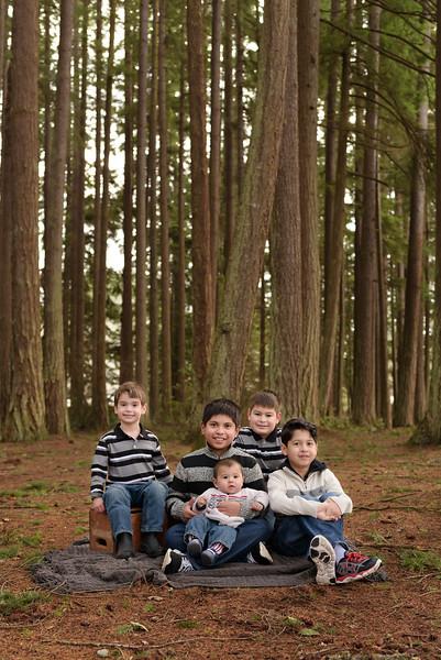Bremerton-Family-Photographer-Following-Seas-Photography-7829 copy.jpg