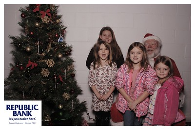 LVL 2017-12-17 GSBA Holiday Party