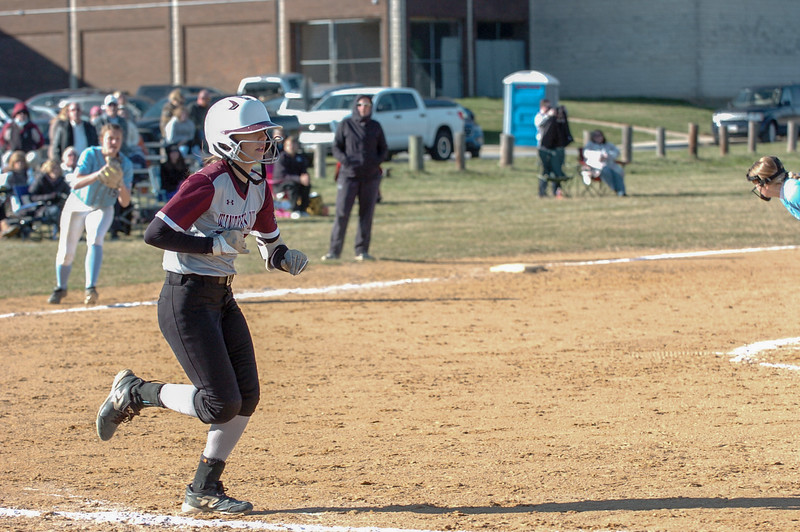 WM Softball 4_1_19-90.jpg