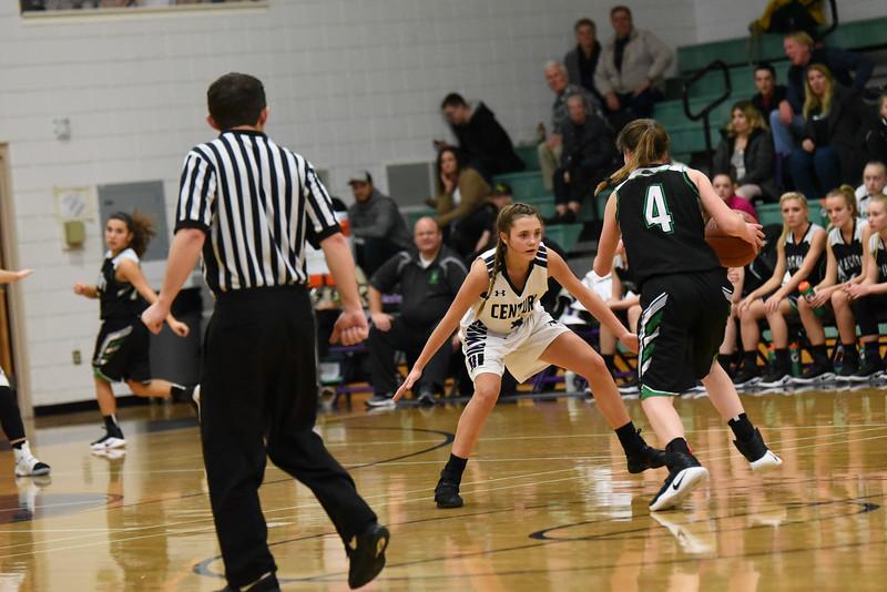 Basketball-544.jpg