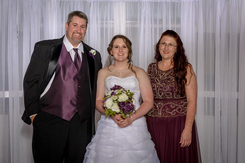 Kayla & Justin Wedding 6-2-18-363.jpg