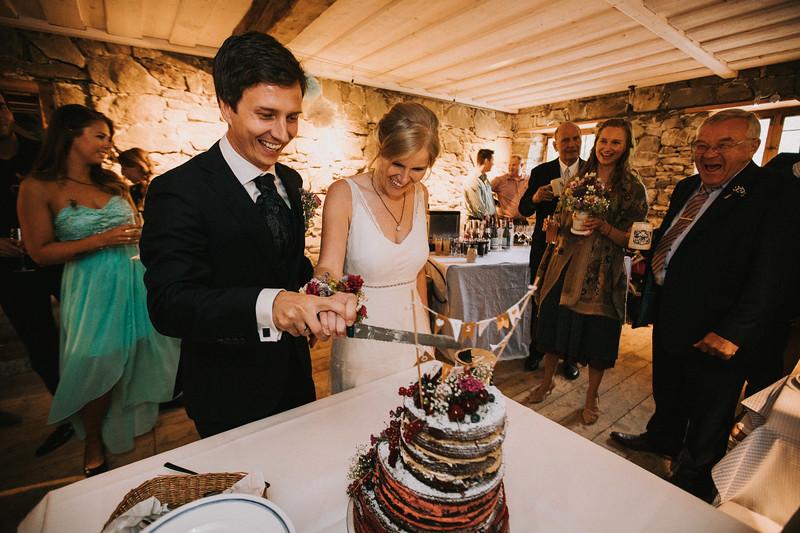 Bayerische-Hochzeit (146).jpg