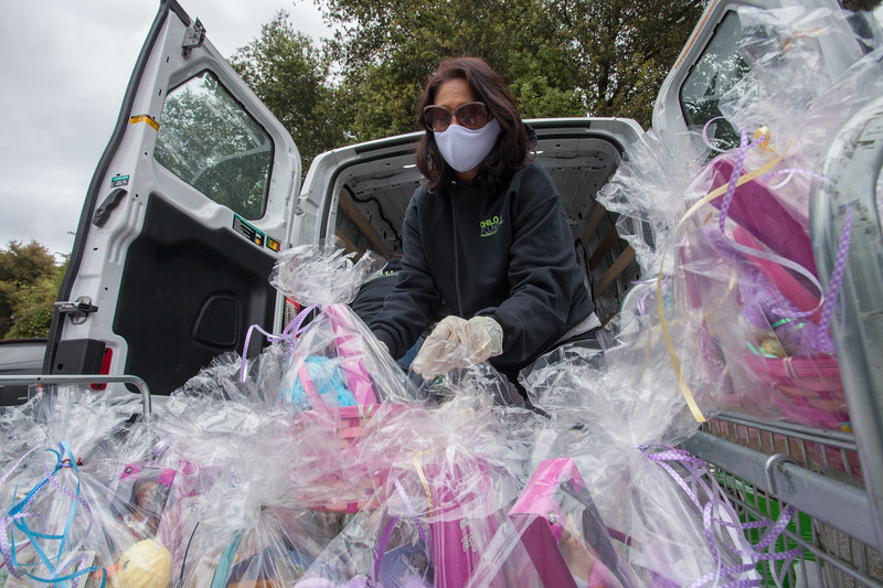 Chio Easter Baskets-54.jpg