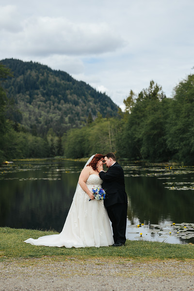 Skiler & Daisy | Wedding '21