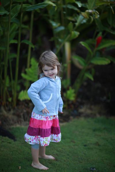 Kauai_D2_AM 061.jpg