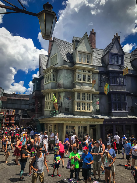 Universal Studios216.jpg