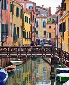 2018-05-12 Venice