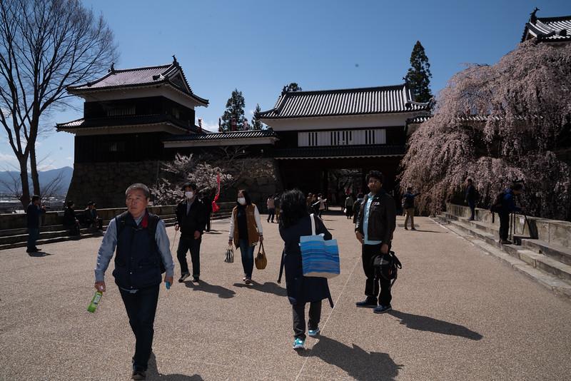 20190411-JapanTour-4684.jpg