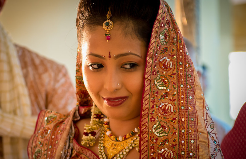 Prakrut Wedding-140.jpg