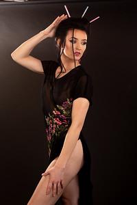 alex chine model shoot raw u edited