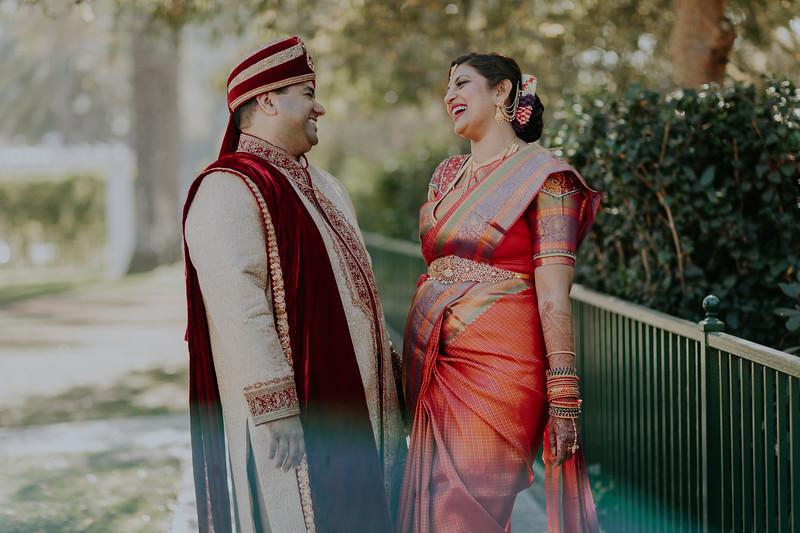 Swapna and Atul-199.jpg