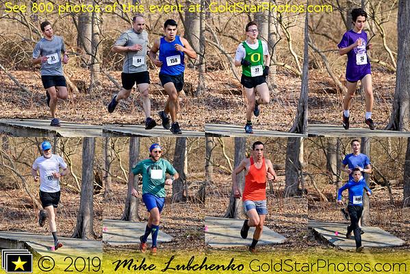 Mike Lubchenko 2019 Photos Link