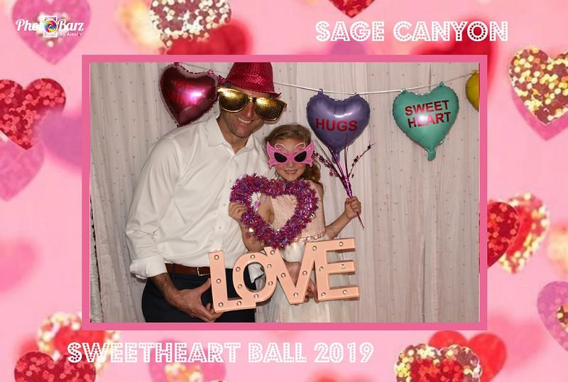 sweetheart ball (50).jpg