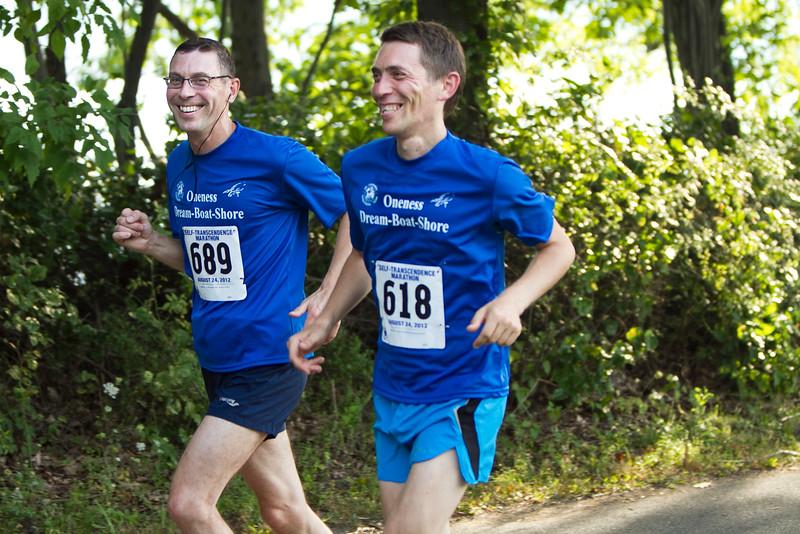 marathon:12 -131.jpg