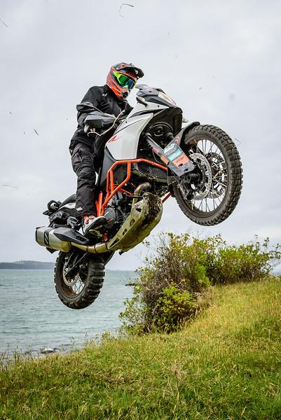 2018 KTM New Zealand Adventure Rallye - Northland (52).jpg