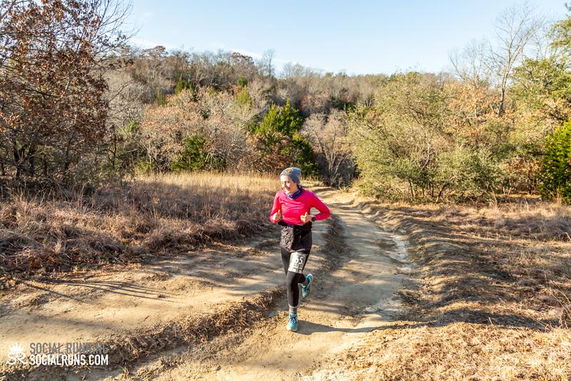 SR Trail Run Jan26 2019_CL_4970-Web.jpg