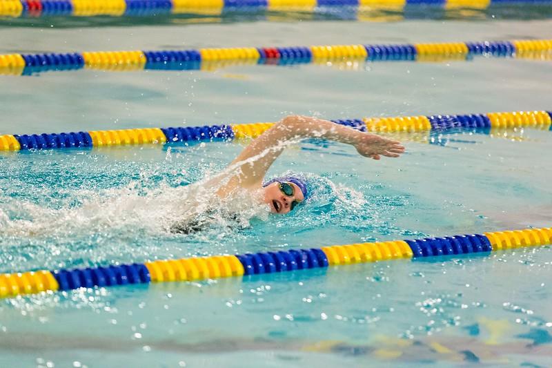 MMA-Swimming-2019-II-255.jpg