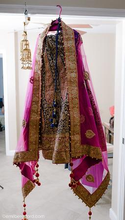 Rajbir wedding Day 2