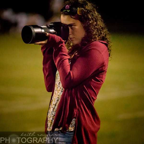 keithraynorphotography southern guilford vs williams-1-40.jpg