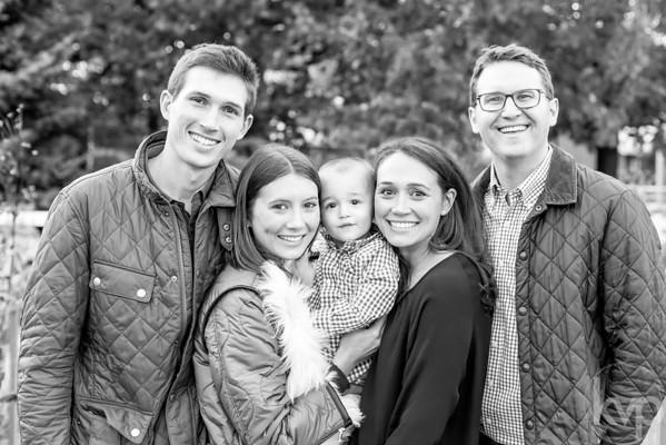 Konstant Family